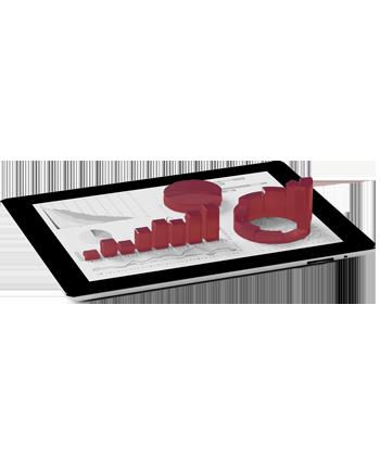 Datenschutz IT Dokumentation