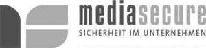http://www.mediasecure.de/