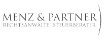 http://www.menzundpartner.de/