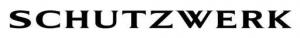 https://www.schutzwerk.com/de/index.html